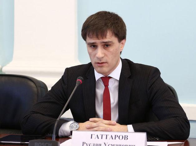 Олигархов Челябинской области призвали помогать властям