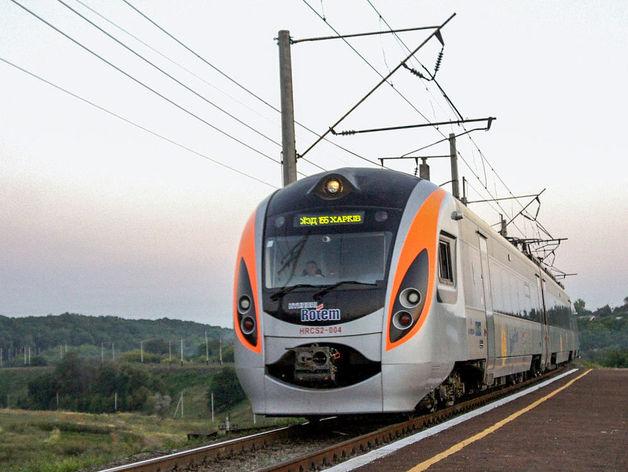 Власти заговорили об участии Китая в проекте ВСМ «Челябинск - Екатеринбург» спустя год