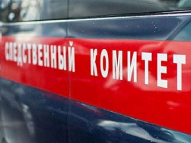 В Карабаше во время монтажа кровли рабочий упал с высоты 12 метров и погиб