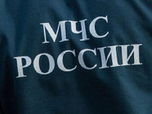 В жилом доме Челябинска взорвался газ, разрушена стена. Пострадавшие в больнице