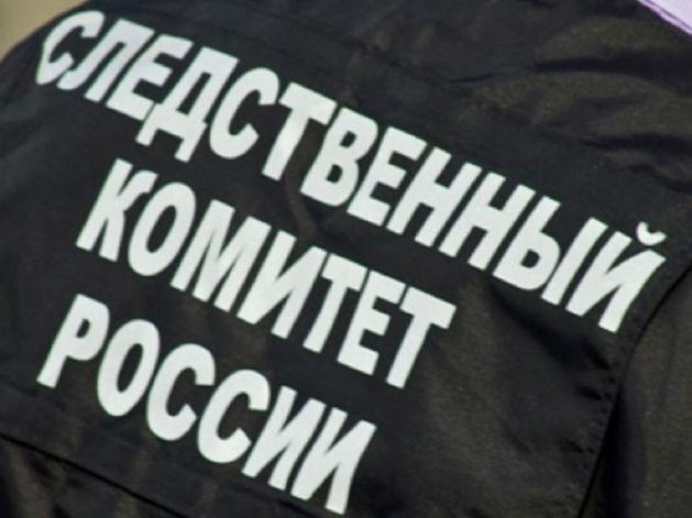 В Челябинске возбуждено уголовное дело по факту взрыва газа в жилом доме