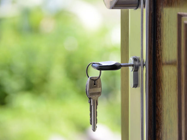 В Челябинске выяснили, как недвижимость влияет на личную жизнь
