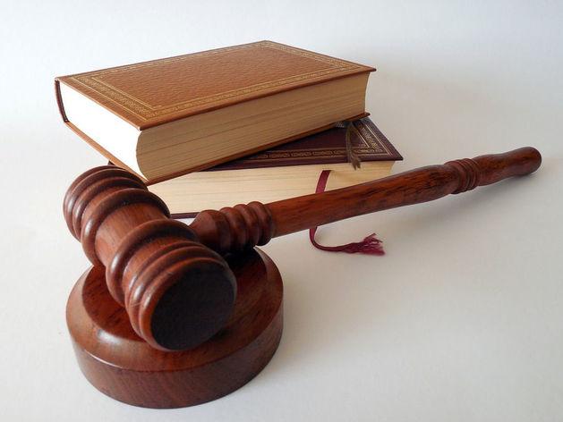 За гибель подростка водителя приговорили к 3 годам колонии