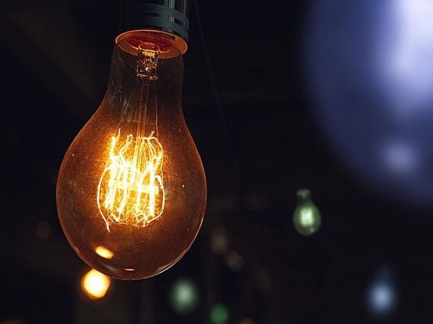 «Челябэнергосбыт» лишили статуса гарантирующего поставщика электроэнергии