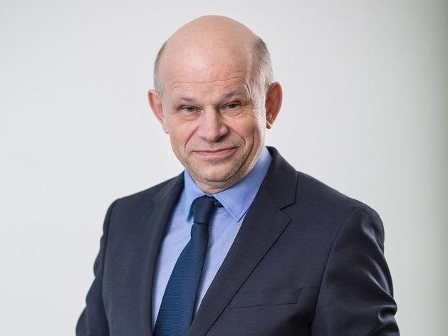 В Челябинске проводят обыски по заявлению директора Томинского ГОКа