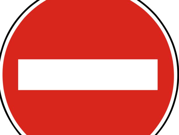 Из-за ремонта в Челябинске встали светофоры