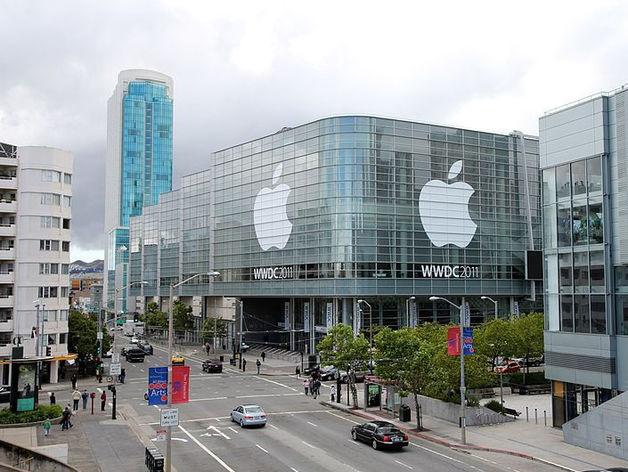 Парню с ДЦП из Челябинска помогают попасть работать в Apple