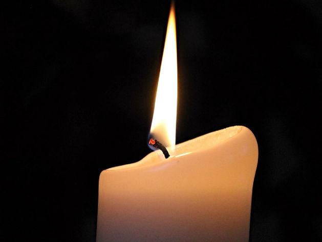 В Челябинской области найден мертвым пропавший ранее старший сержант Росгвардии