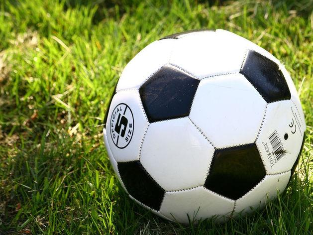 ЧМ по футболу 2018: турнирная таблица на выход в 1/4 финала заполнена целиком