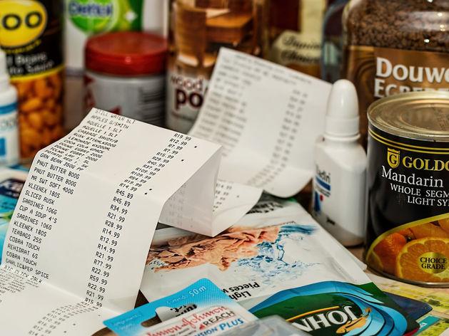 Инфляция в Челябинской области снижается. Какие продукты подешевели