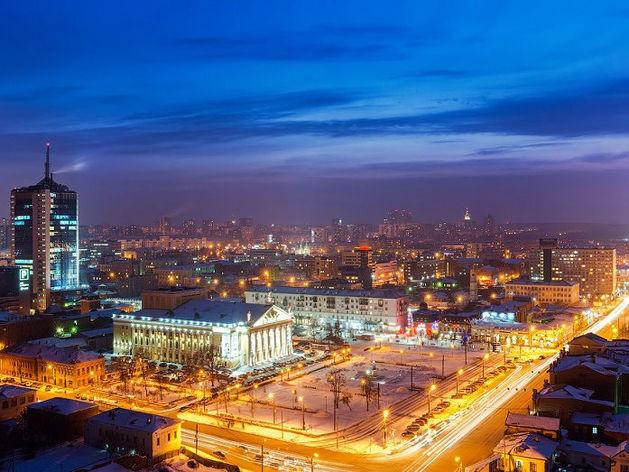 «Рост цен не выше инфляции». В Челябинске оценили перспективы рынка недвижимости