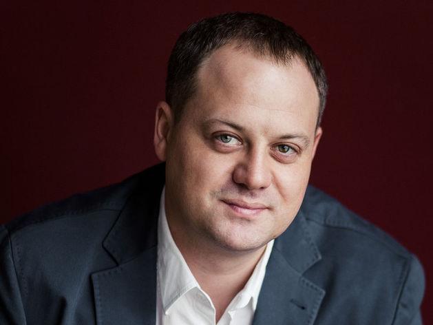 «Ставки аренды в спальных районах выше, чем в центре», — Валентин Корытный, «ДАН-Инвест»