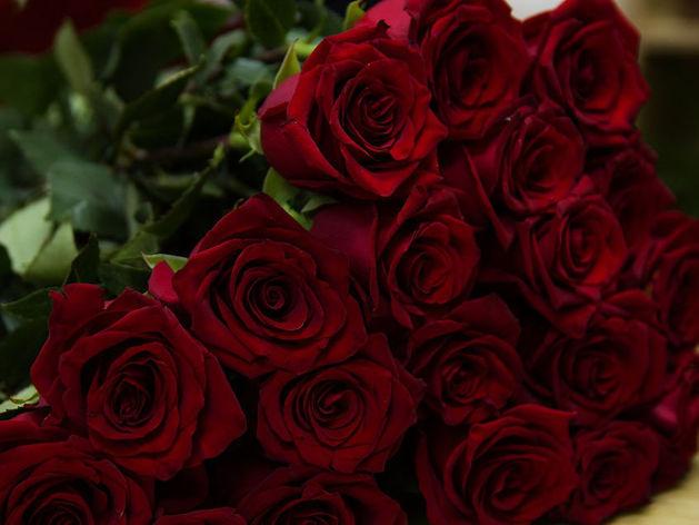 Джастин Бибер женится на племяннице Болдуина