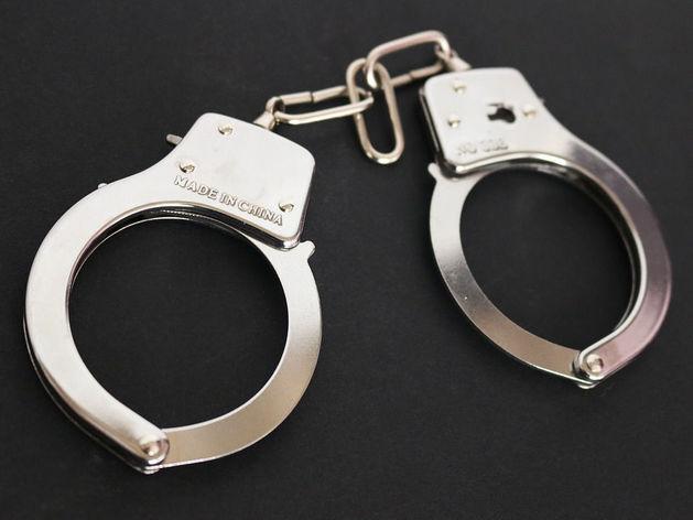 В Челябинской области задержаны подозреваемые в убийстве 31-летнего товарища