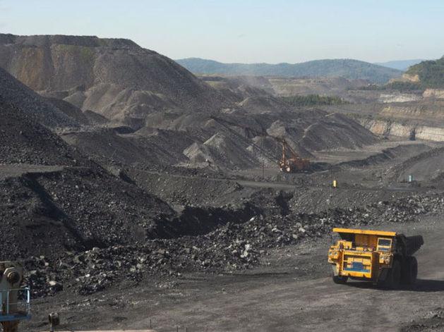РМК построит еще один металлургический завод в Челябинской области