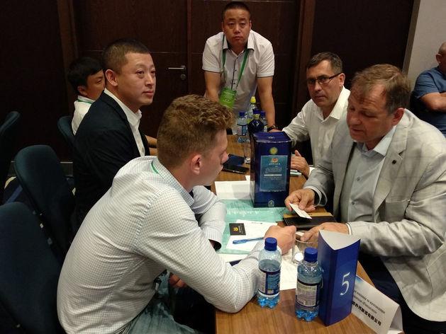 «Китайцы недоверчивые — их сложно уломать». Как прошли переговоры бизнеса Челябинска и КНР
