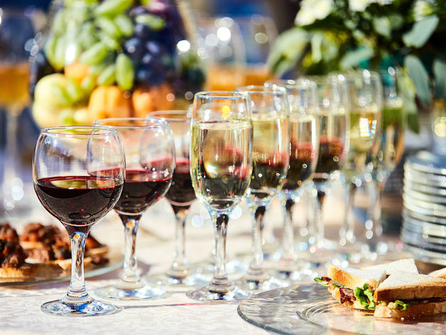 «Ариант» начал поставки вина в Испанию и Гонконг