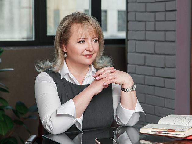 «Российский бизнес новыми налогами не напугать» — Татьяна Ольховатская, «ФИН-АУДИТ»