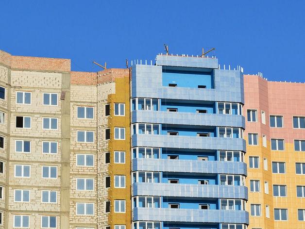 В Челябинске выбрали компанию, которая построит жилье по указу Путина