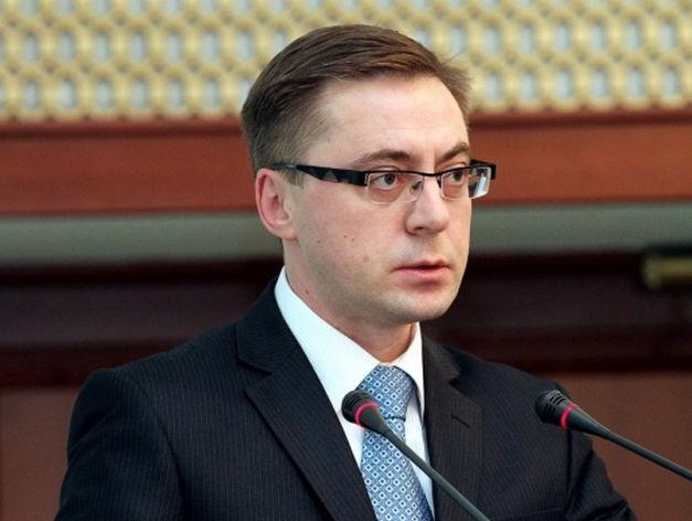 «В Челябинске слишком много официантов с образованием. Потом понимают, что они — никто»