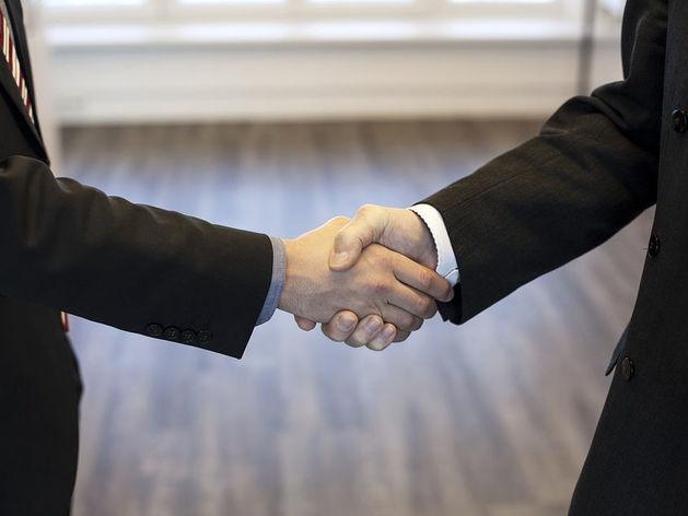 Бизнес-миссия в Омск: челябинских предпринимателей приглашают найти новых партнеров