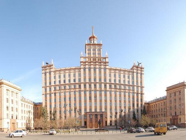 Высшее образование Южного Урала признали самым дешевым в России