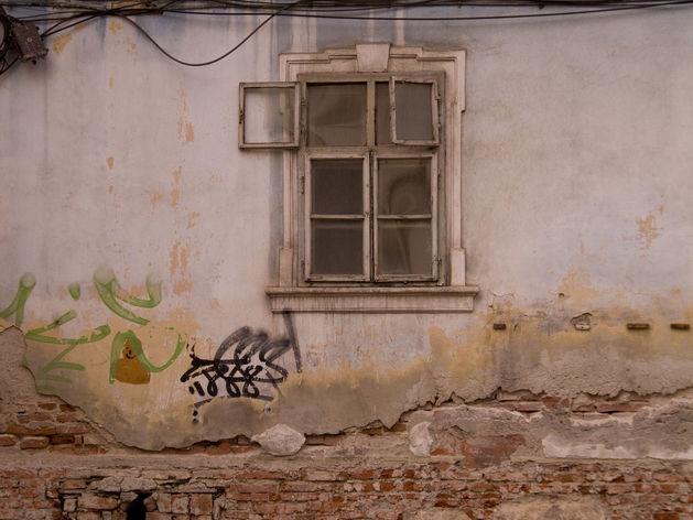 На Южном Урале бывших чиновников будут судить за махинации с жильем для сирот