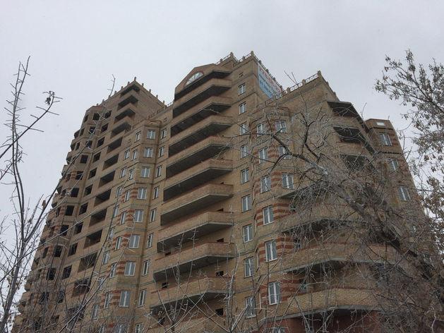 Судьба челябинских дольщиков, которые ждут квартир четыре года, решится в суде