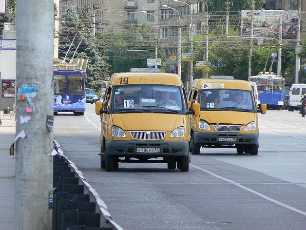 «Маршрутки комфортнее автобусов». Кто решил поспорить с урбанистами о Челябинске