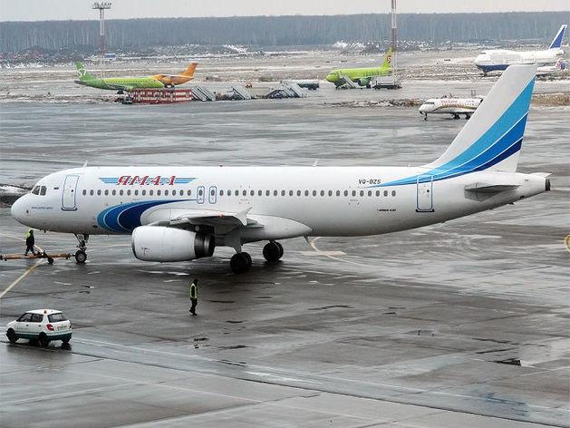 Сотни миллионов дотаций. В убыточных авиарейсах из Челябинска обвинили чиновников