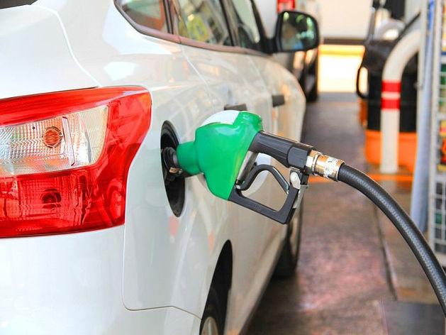 Эксперты: Бензин в Челябинске — самый дешевый в России, но он недоступен жителям