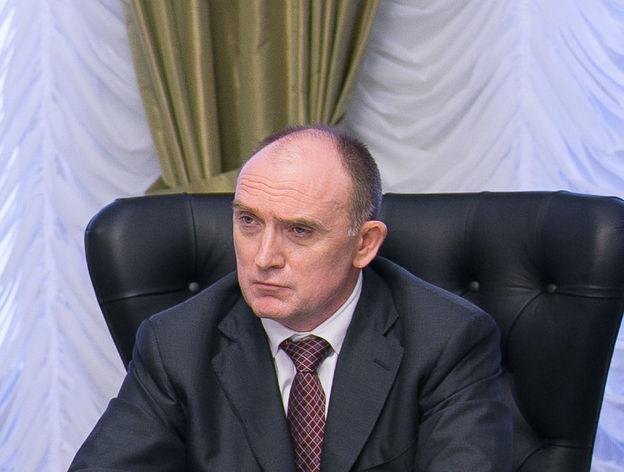 Успехом компании Дубровского на аукционах заинтересовались надзорные органы