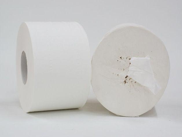 На Южном Урале планируют вложить 90 млн руб. в выпуск основы для туалетной бумаги