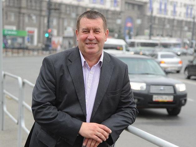 «Коррупционные скандалы в Минэкономразвития заставляют задуматься», — Игорь Лашманов