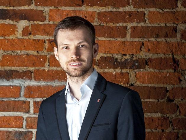 Как бизнесмены Челябинска ошибаются, работая в интернете, — Василий Долгушев, CREATIVE
