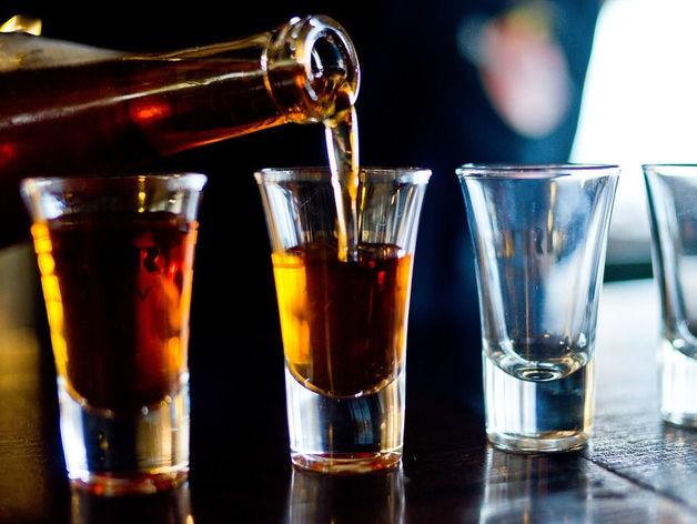 Бизнесменам Челябинска запретили продавать алкоголь в День города