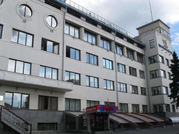Челябинская область потратит 397 млн руб. на покупку здания у «Ростелекома»