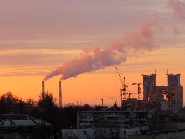 Нацпроект «Экология», который должен спасти Челябинск, назвали невыполнимым