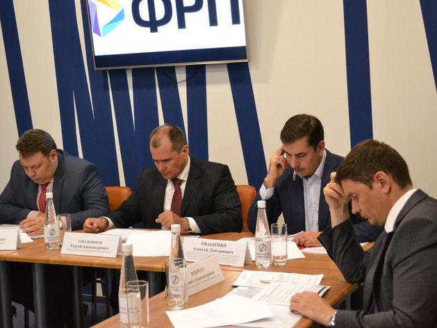 Двум компаниям Челябинска дали почти 200 млн руб. на запуск производства