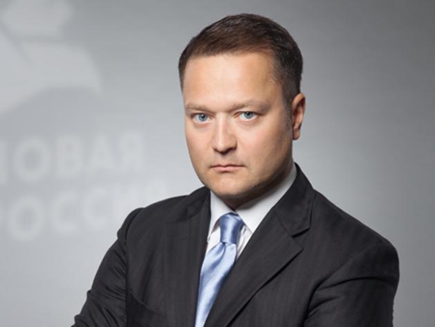 Политолог назвал Челябинск столицей экологической катастрофы и предостерег Дубровского