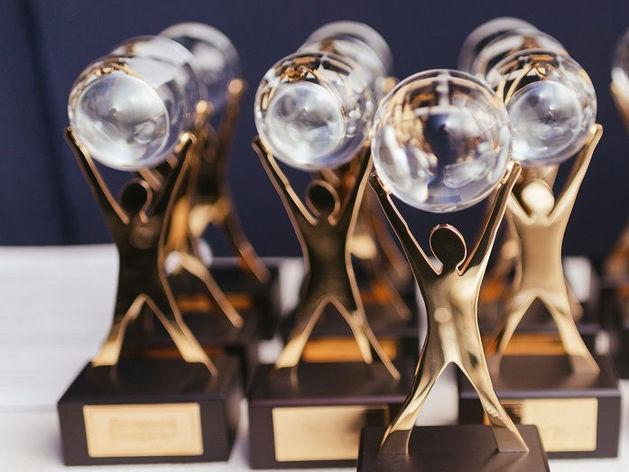 Стала известна дата начала голосования за номинантов VIII бизнес-премии «Человек года»