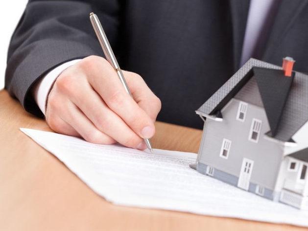 Рынок страхования имущества физлиц в Челябинской области вырастет на 14% за 2018 год