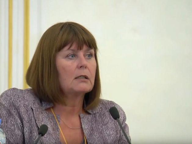 Анна Козлова, УФАС: «Большинство картелей — в дорожном строительстве. Борьба усилится»