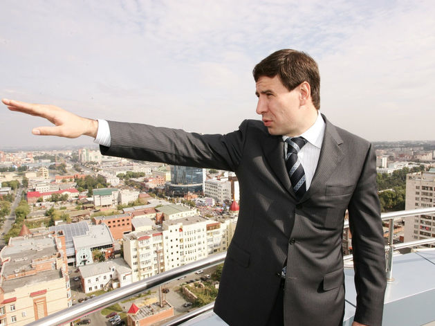 Компания Юревича подала в суд на «Росгосстрах»