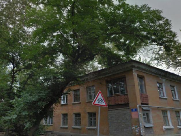 Старый квартал Челябинска очистят под высотки, которые построит компания сына Дубровского