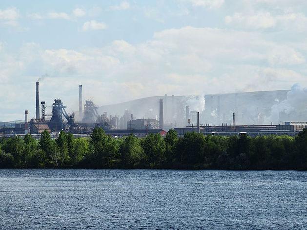 Владелец ММК рассказал, сколько миллиардов потратят на улучшение экологии