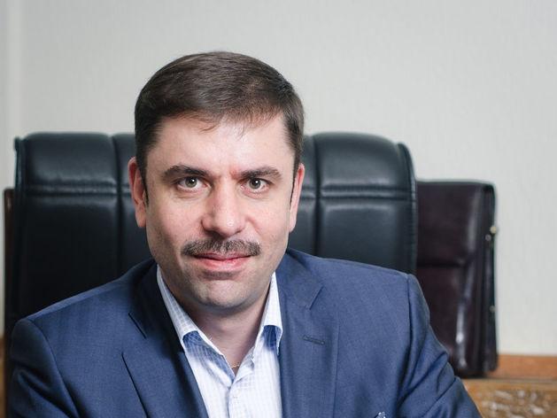 «Традиционный бизнес в России — это тупик. Будущего нет и у госзаказа», — Алексей Овакимян