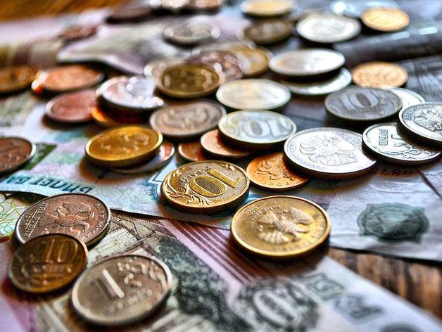 В Челябинске выросла средняя зарплата
