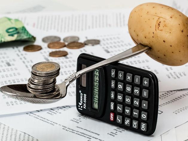 «Богатые территории станут еще богаче, а бедные — еще беднее»