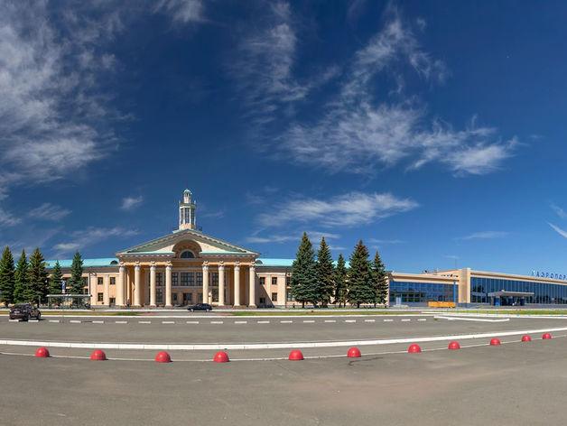 В Челябинске начнут выбирать новое имя для аэропорта